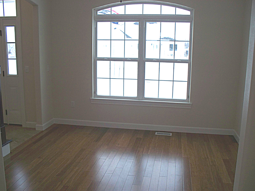 cumberland furnace chat rooms Looking for apartments for rent in cumberland furnace, tn search realtorcom®'s 1 cumberland furnace apartments, and browse the many options available for you.